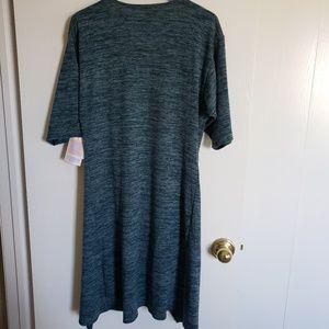 LuLaRoe Sweaters - Lularoe Shirley BNWT